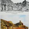 IMG_1267.JPG<br /> Cruising Colombia: Cartagena<br /> Castillo San Felipe