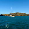 IMG_1163.JPG<br /> Cruising Colombia: Cabo de la Vela.<br /> The next morning the wind is calm.