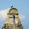 IMG_1278.JPG<br /> Cruising Colombia: Cartagena<br /> Castillo San Felipe