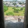 IMG_1275.JPG<br /> Cruising Colombia: Cartagena<br /> Castillo San Felipe