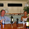 IMG_1006.JPG<br /> Cruising in Curacao.<br /> Last meal in Fuik Baai.