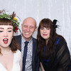 """please follow link for FREE Individual HD photos from Ellie & Gavin's Wedding at The Forge, Hereford.<br /> <br /> please download from:  <br />  <a href=""""http://www.event-photobooth.com"""">http://www.event-photobooth.com</a>"""