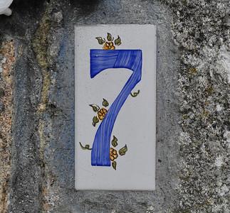 """7"" (2)"