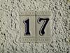 """17"" (3)"