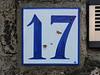 """17"" (4)"