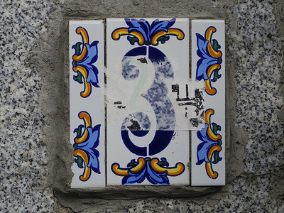 """3"" (2)"