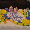 wd 60th bd (16)