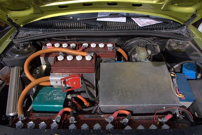 motor-controller---batteries_2344761994_o