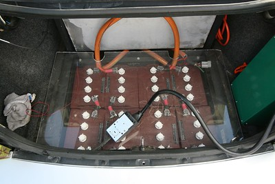 ev-battery-bank_2343932373_o