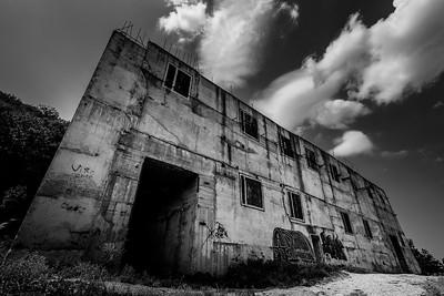 Facility 211