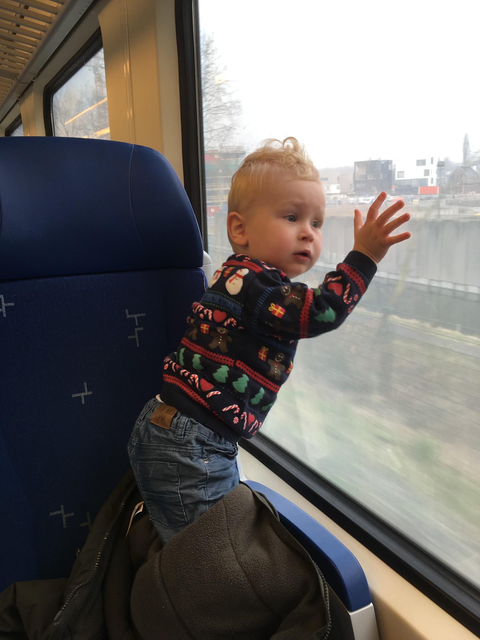 Photo: Fotoboek-Jurriaan-1089.JPG