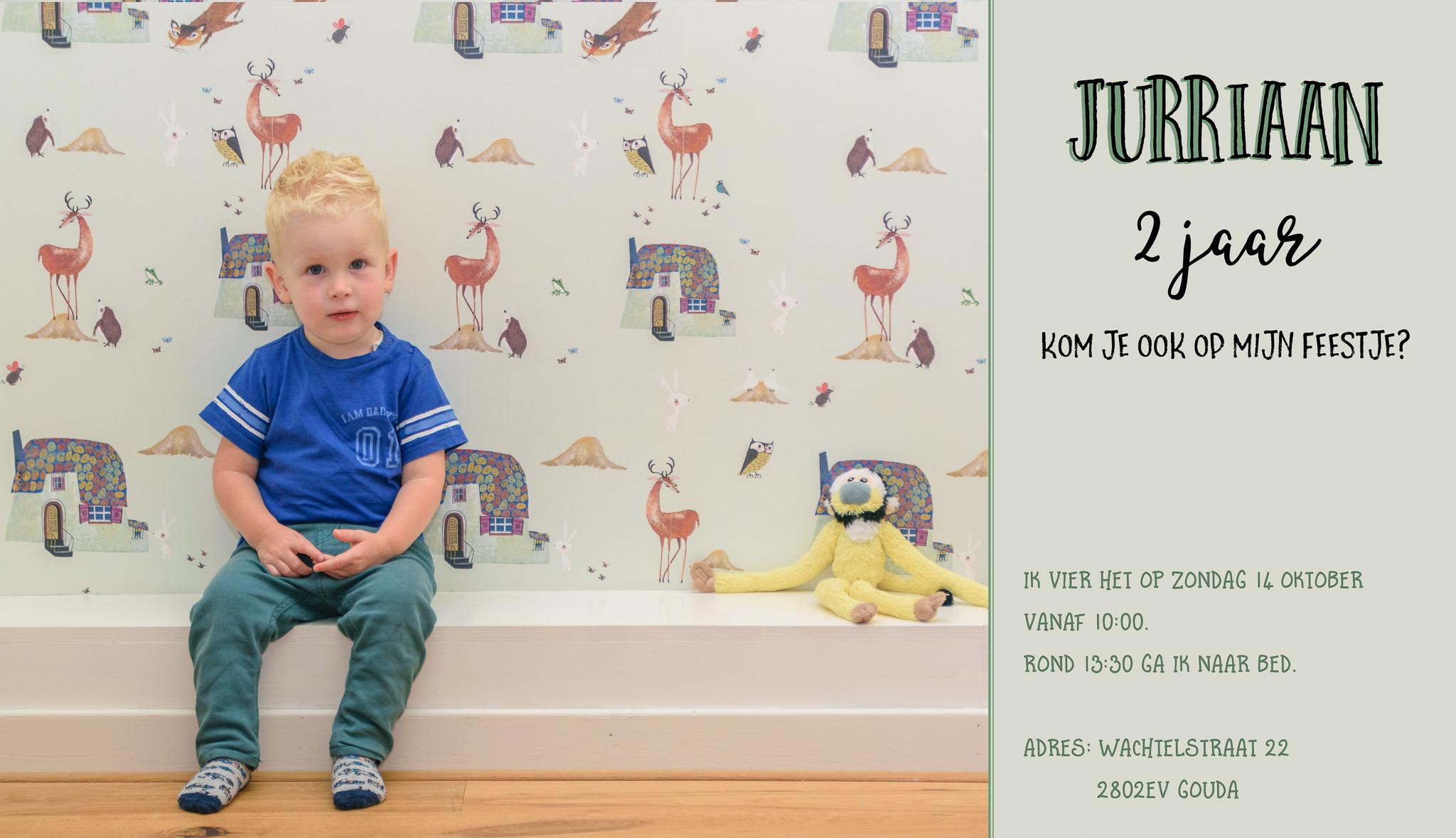 Photo: Fotoboek-Jurriaan-1424.JPG