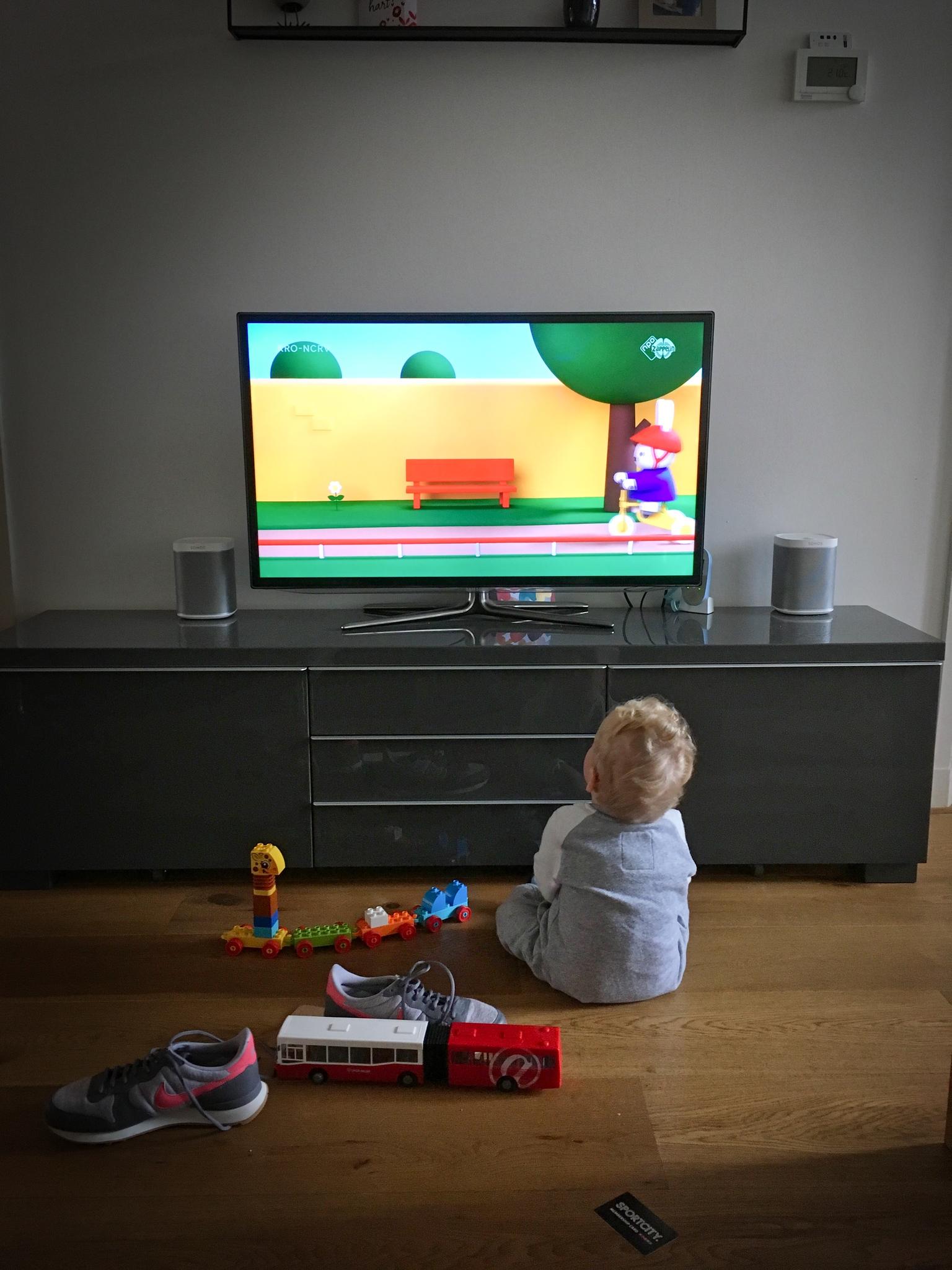 Photo: Fotoboek-Jurriaan-1123.jpeg