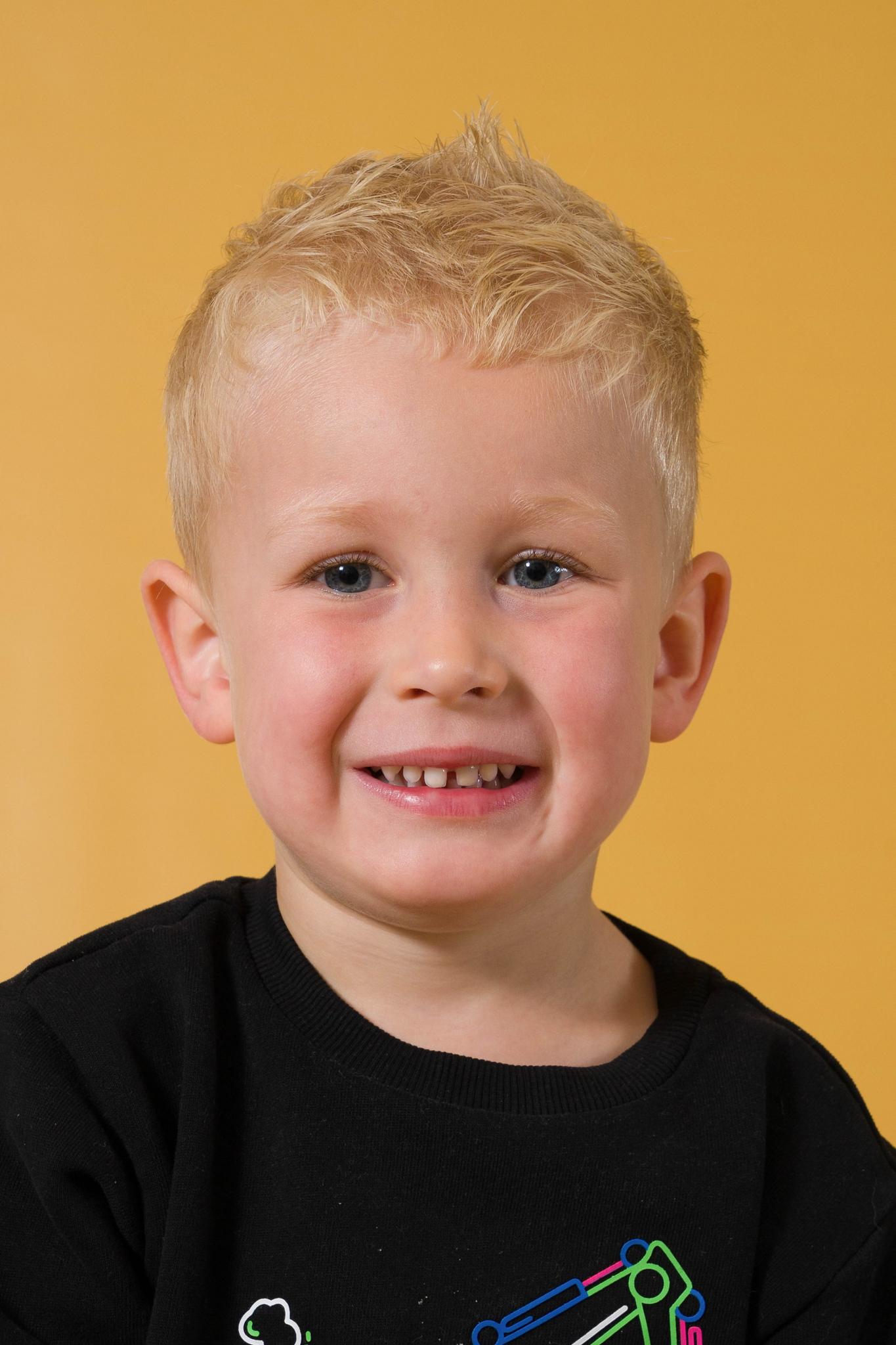 Photo: NieuweSchoolfoto-2.jpg