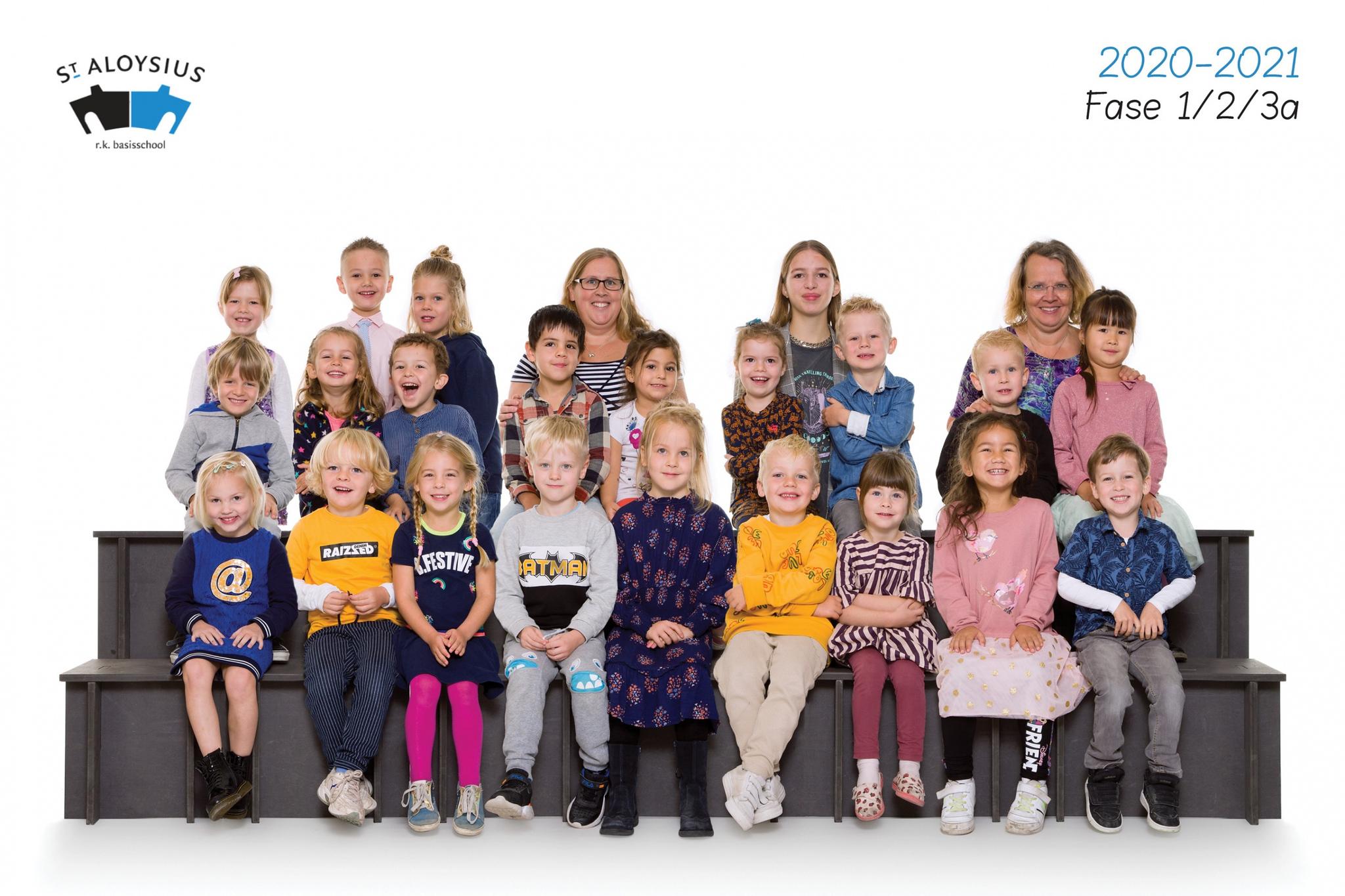 Photo: NieuweSchoolfoto-3.jpg