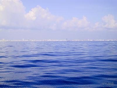 Cruising Florida: Ft Lauderdale