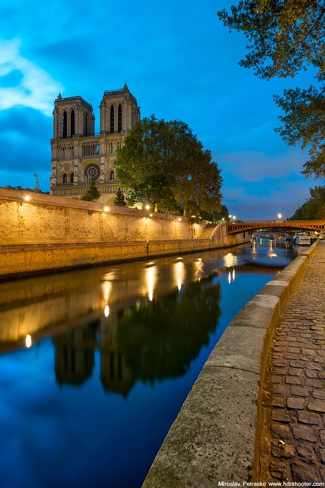 Paris_DSC2257-web