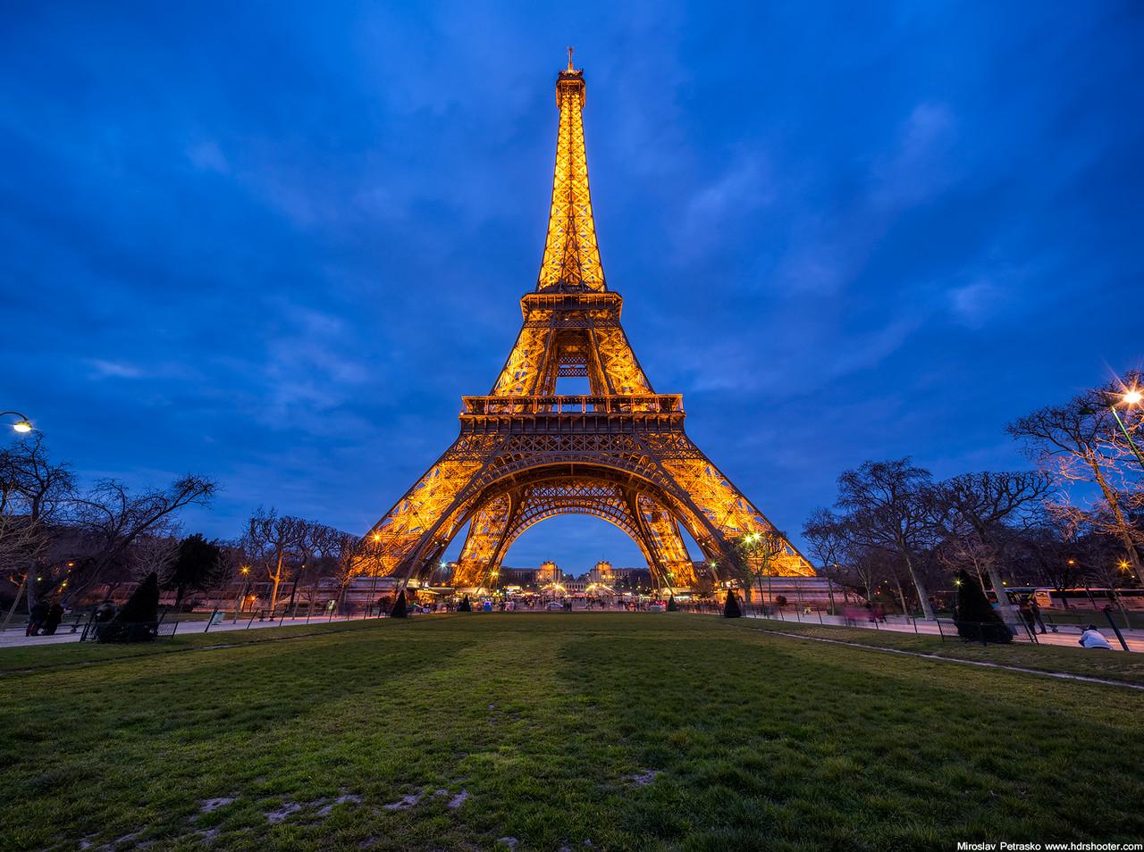 Paris_DSC6171-Pano-web