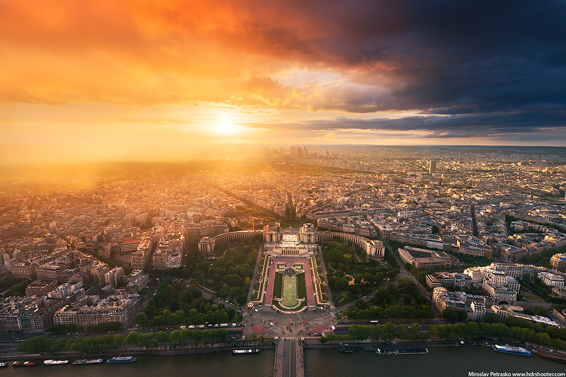 Paris_IMG_6283-web