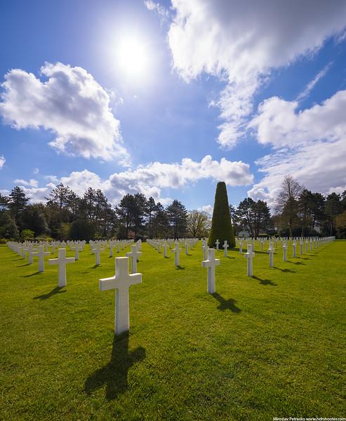 Normandy-IMG_0433-Pano-web