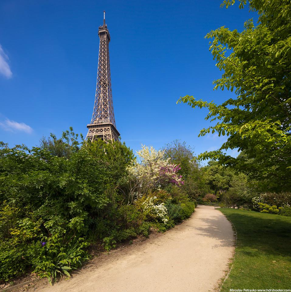 Paris-IMG_9345-Pano-web