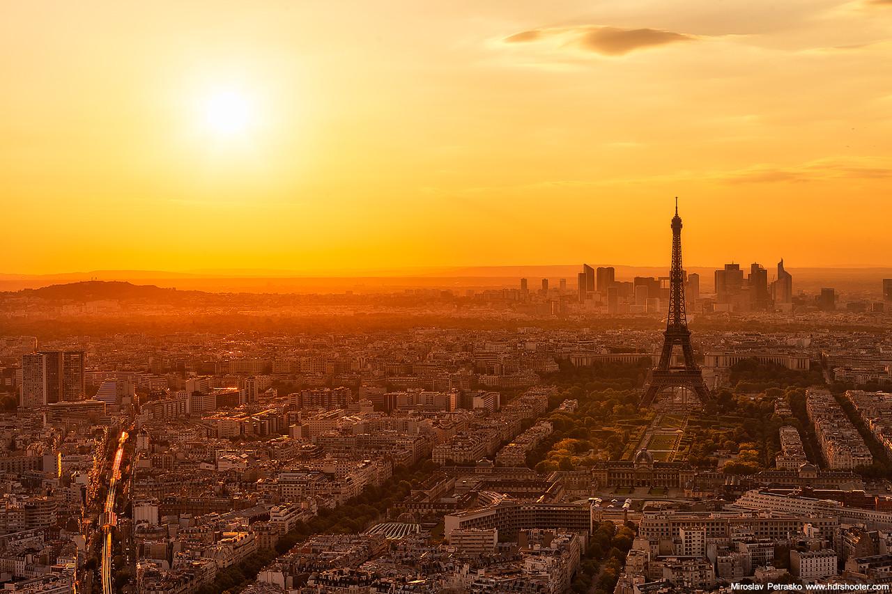 Paris-IMG_5326-web