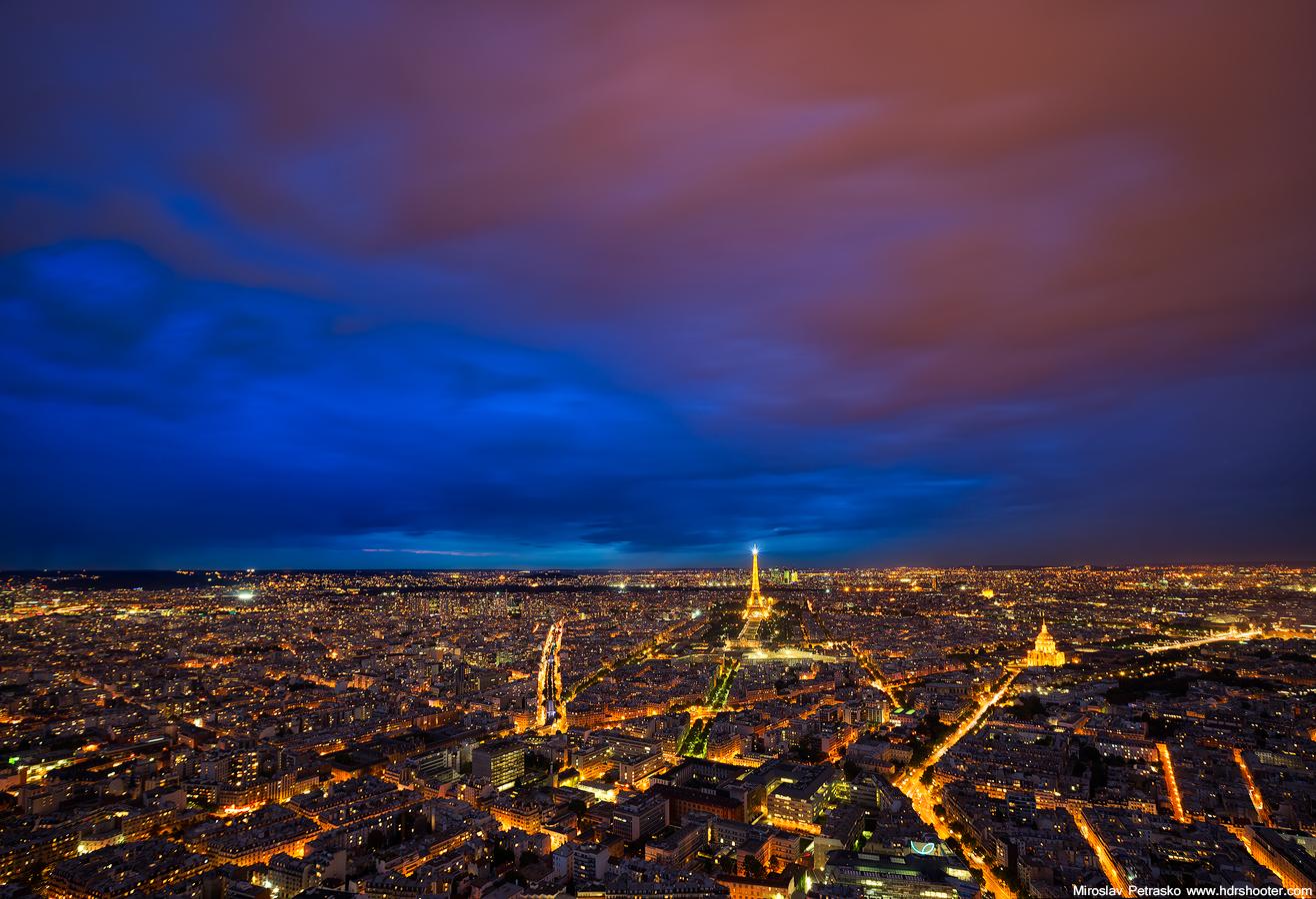 Paris_DSC0809-web