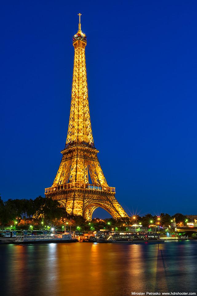 Paris_DSC9291-web