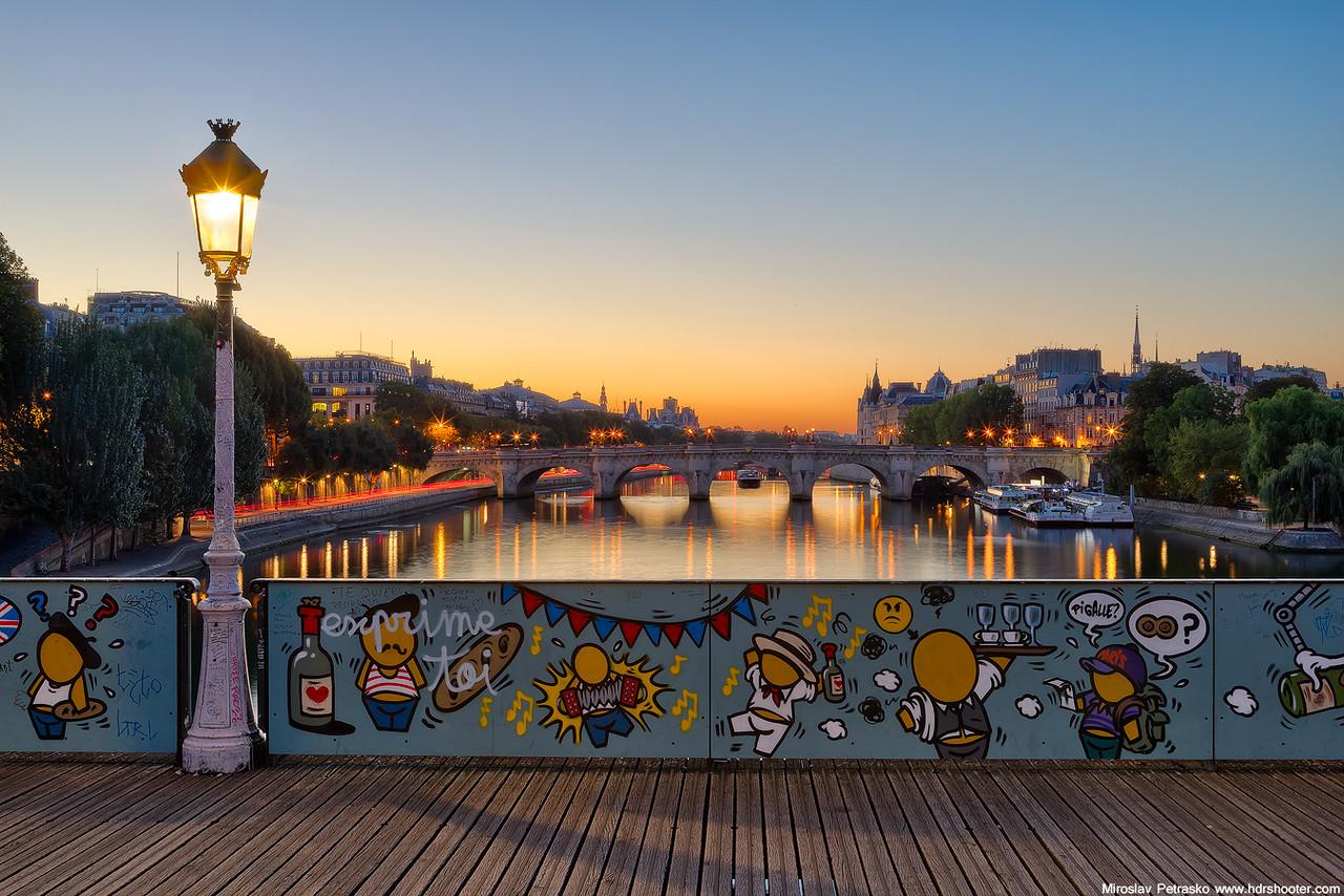 Paris_DSC9947-web