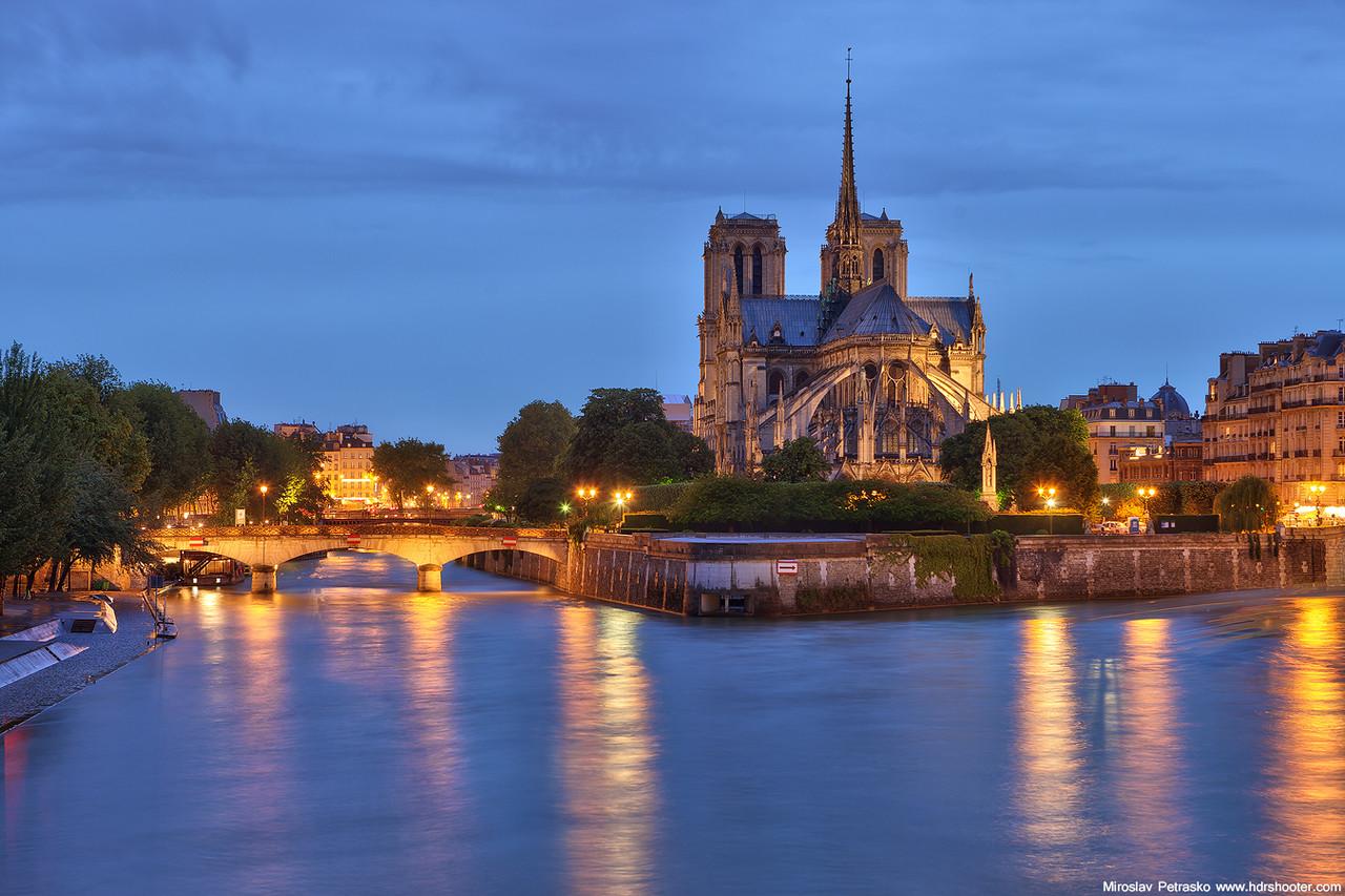 Paris-IMG_7053-web