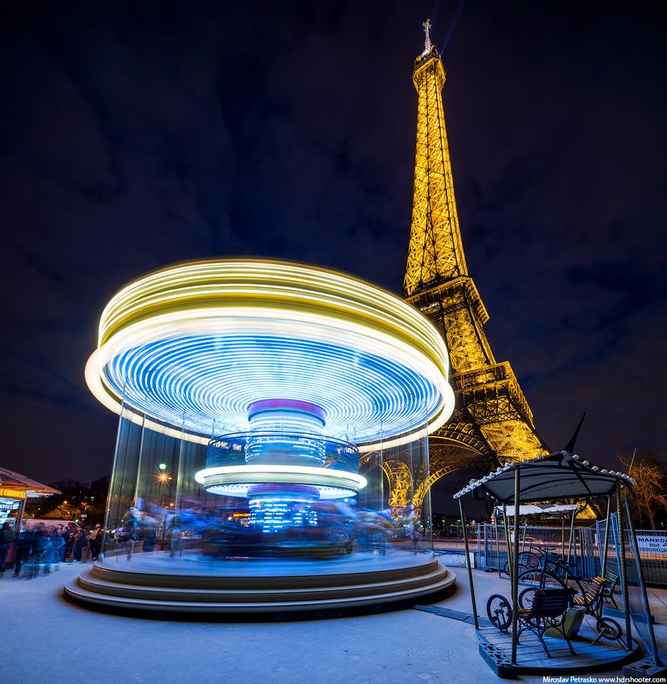 Paris_DSC6218-web