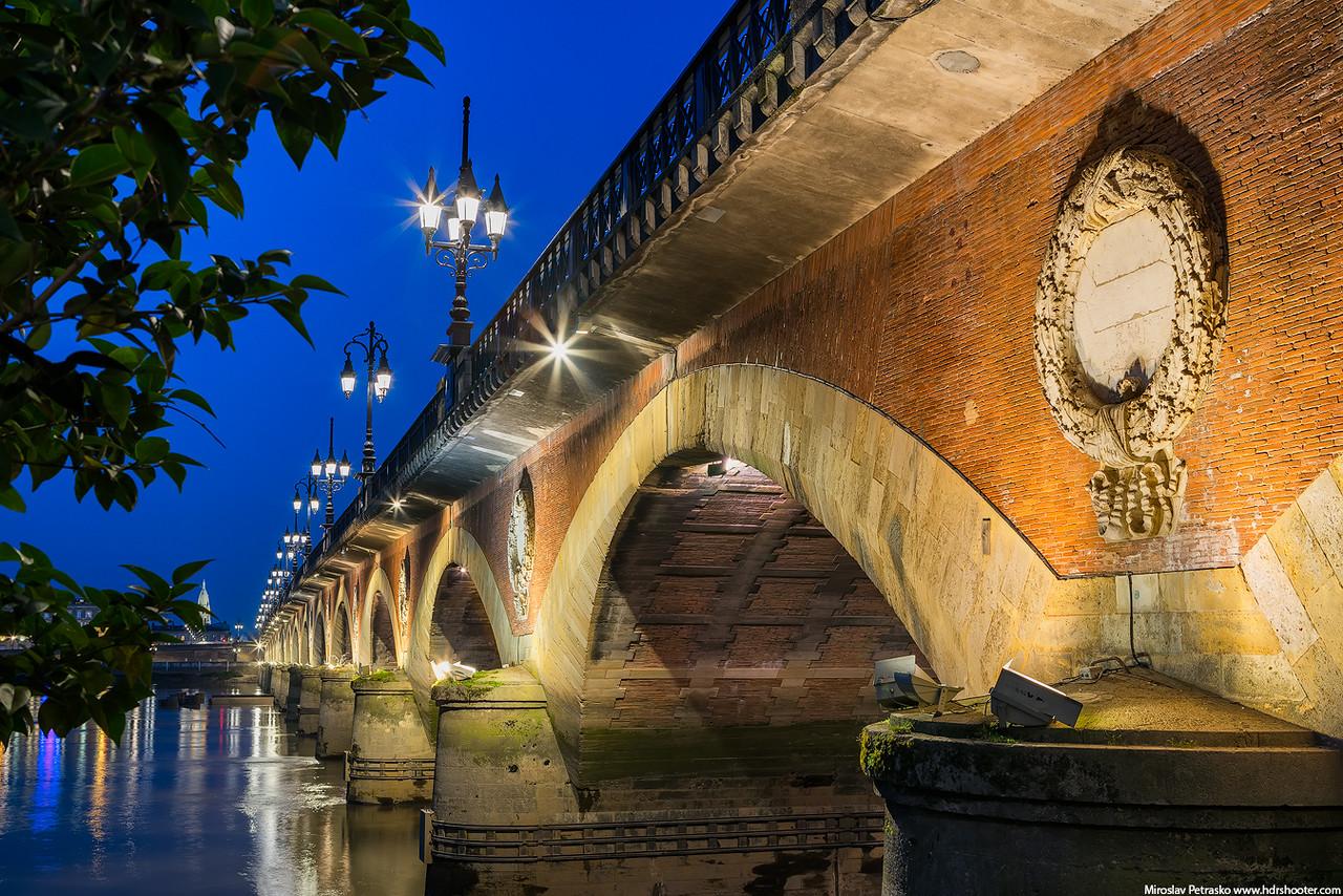 Bordeaux_DSC5392-web