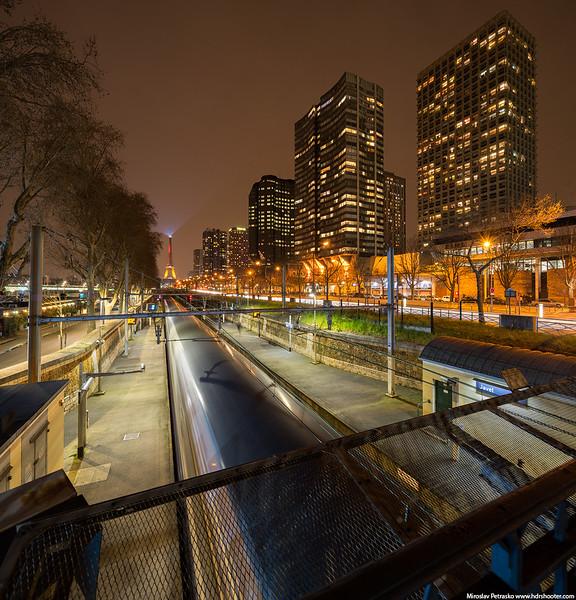 Paris_DSC6707-Pano-web