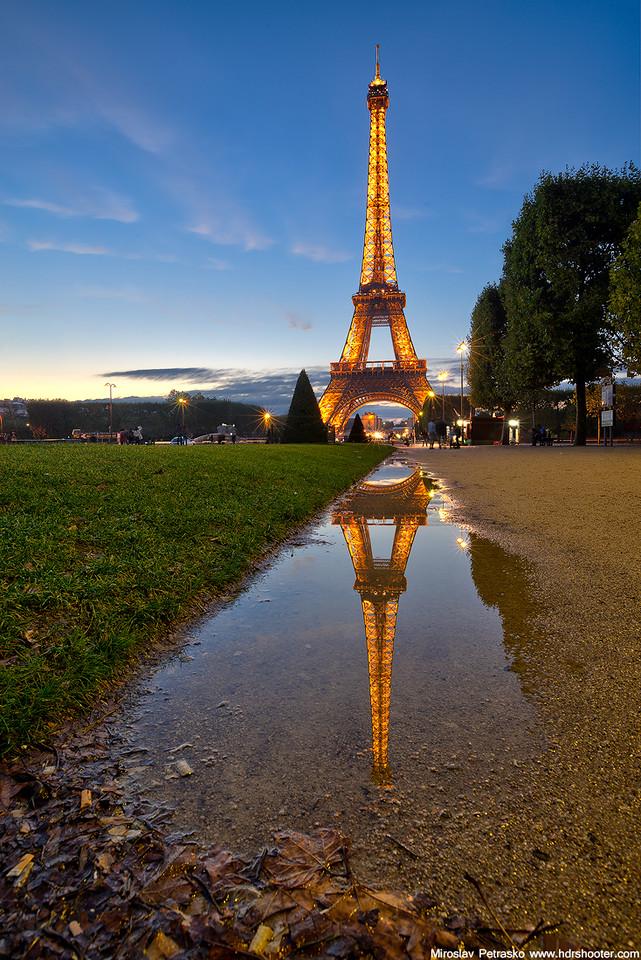 Paris_DSC1161-web