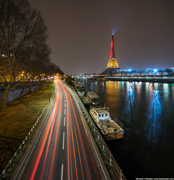 Paris_DSC6729-Pano-web