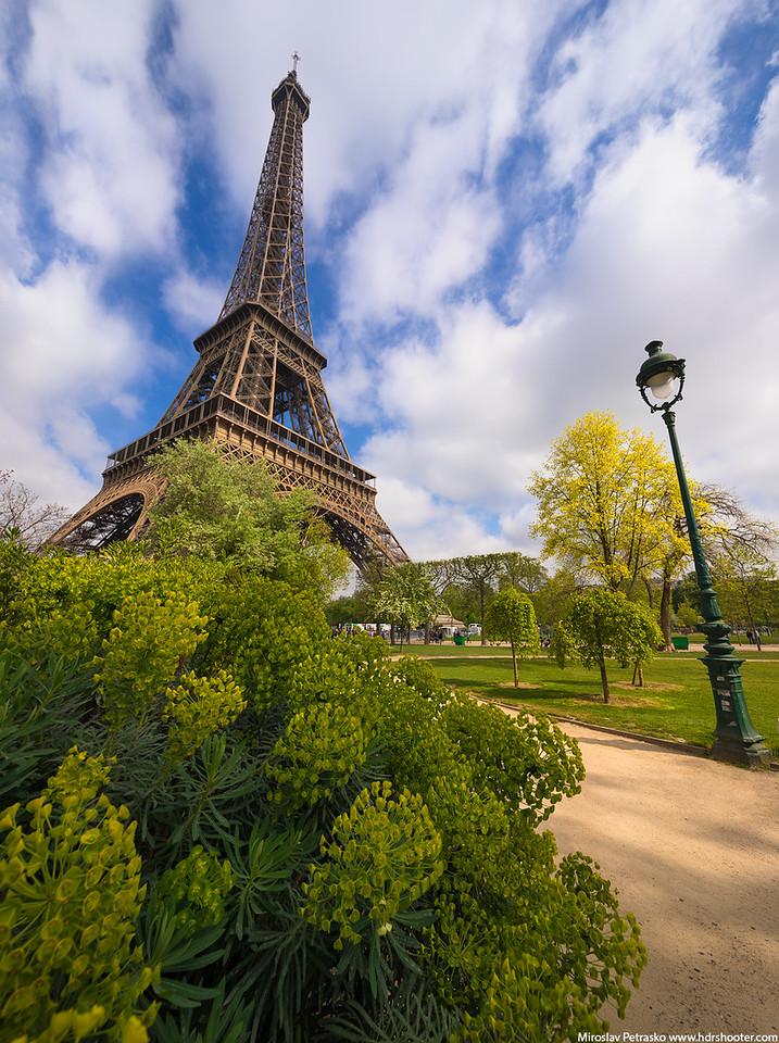 Paris-IMG_9240-Pano-web