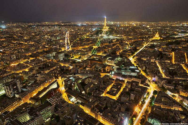 Paris_DSC0828-web