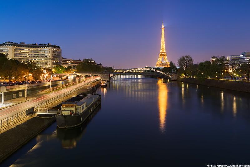 Paris-IMG_8944-web