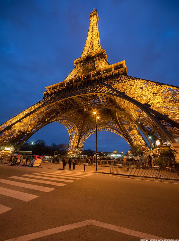 Paris_DSC6187-Pano-web