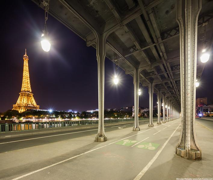 Paris-IMG_3710-web