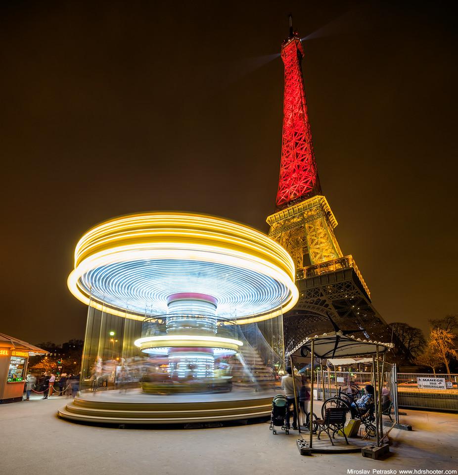 Paris_DSC6743-web