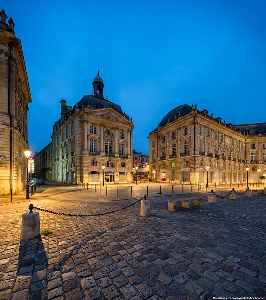 Bordeaux_DSC5595-Pano-web