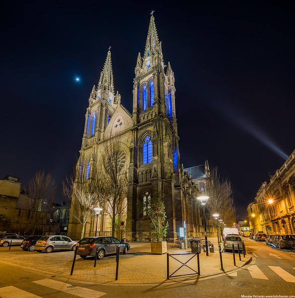 Bordeaux_DSC5437-web