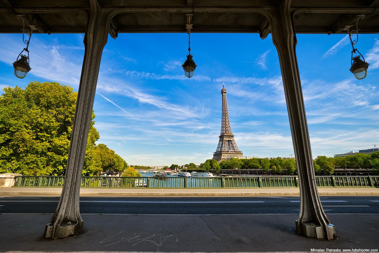 Paris_DSC0479-web