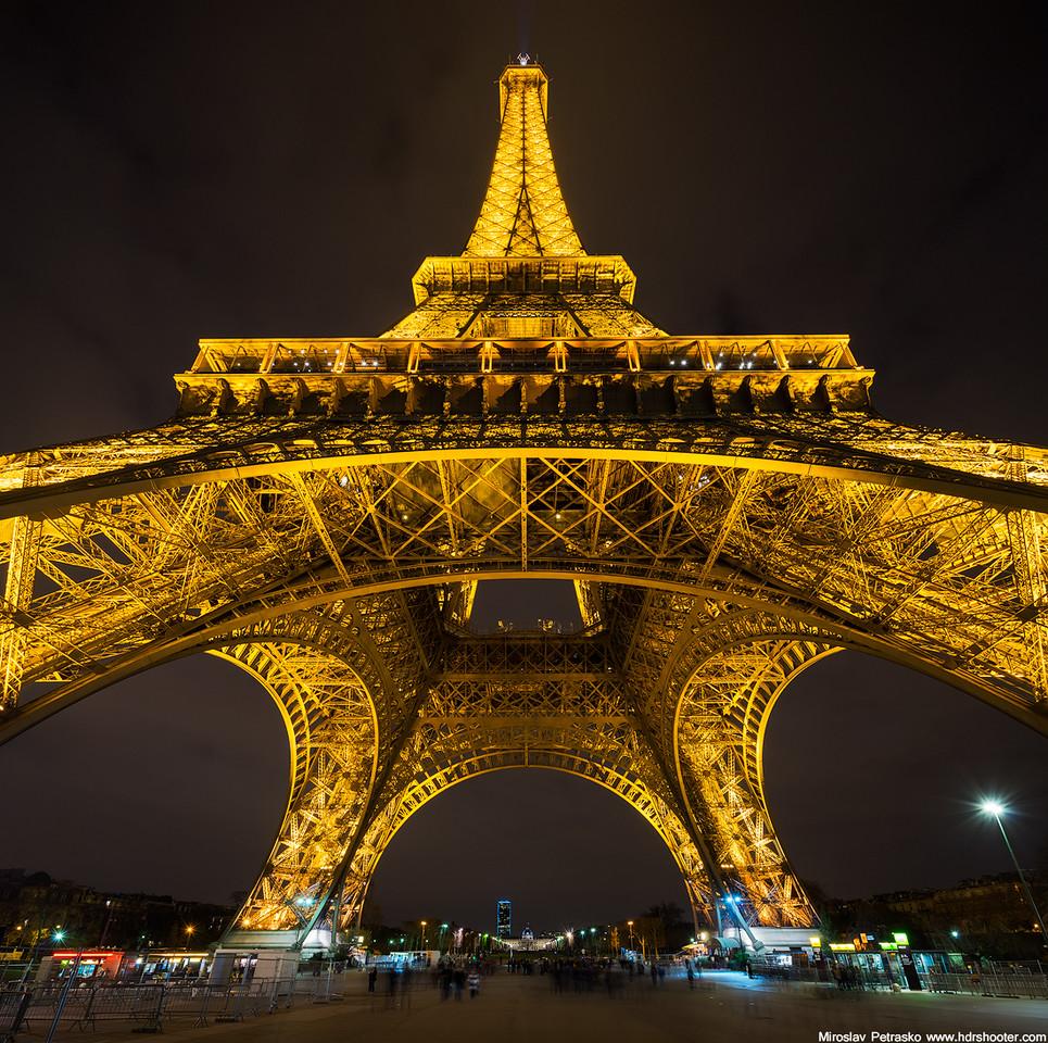 Paris_DSC6255-Pano-web