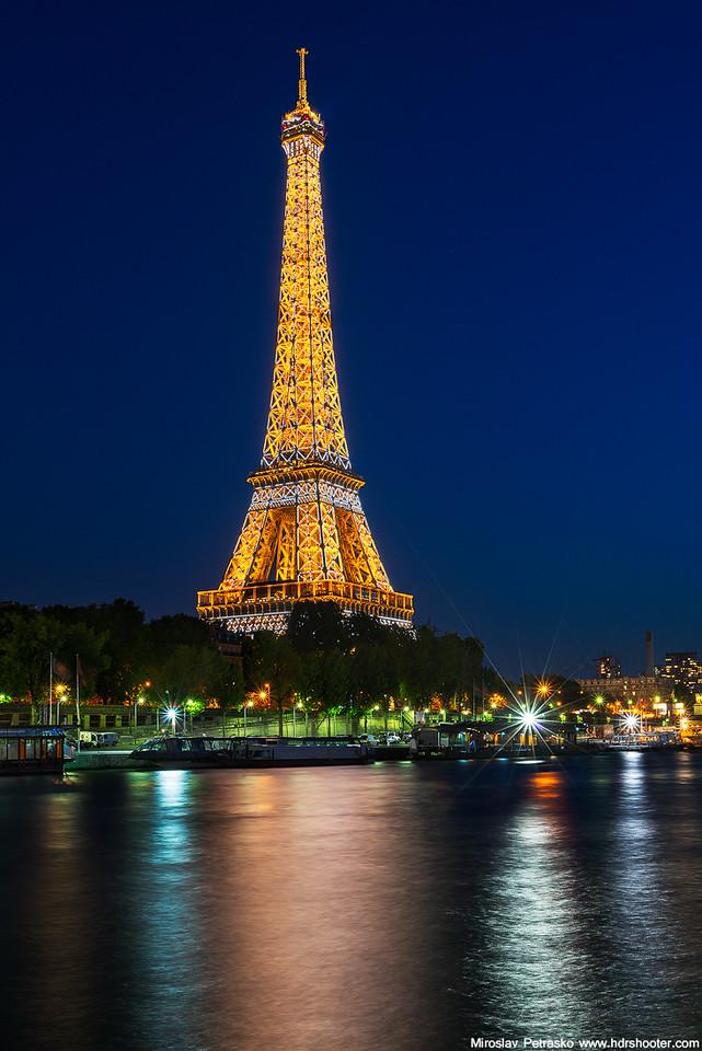Paris_DSC9297-web