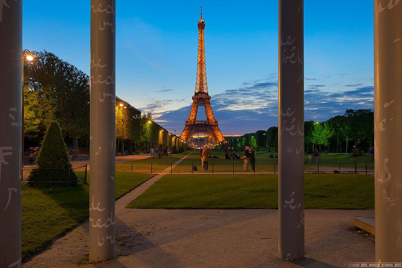 Paris-IMG_4801-web
