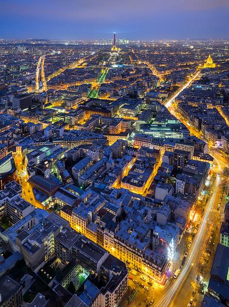 Paris_DSC6519-Pano-web