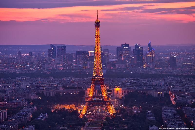 Paris-IMG_5636-web