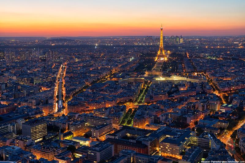 Paris_DSC9761-web
